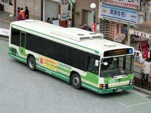 CIMG0953